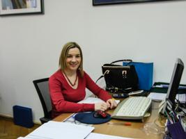 Suzana Trokter