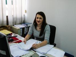Ivana Pleše